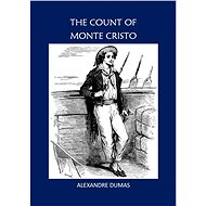 The Count Of Monte Cristo - Alexandre Dumas, 1185 stran