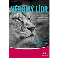 Vědomý lídr - Elektronická kniha