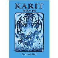 Karit - Elektronická kniha