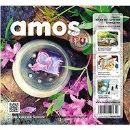 Amos 02/2020 - Elektronická kniha
