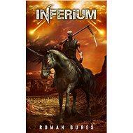 Inferium - Elektronická kniha