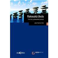 Rakouská škola - Elektronická kniha