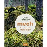 Mech - Ulrica Nordström, 192 stran