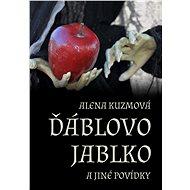Ďáblovo jablko - Elektronická kniha