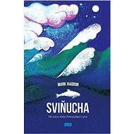 Sviňucha - Elektronická kniha