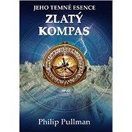 Zlatý kompas - Elektronická kniha