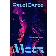 Meta - Elektronická kniha