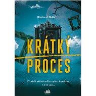 Krátký proces - Elektronická kniha