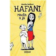 Hafani - Elektronická kniha