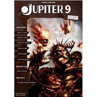 Jupiter 9 - Elektronická kniha