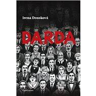 Darda - Elektronická kniha
