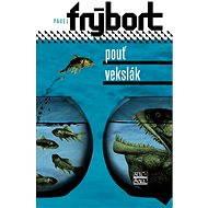 Pouť, Vekslák - Elektronická kniha