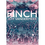 Finch - Elektronická kniha