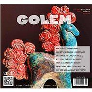 Golem 03/2020 - Elektronická kniha