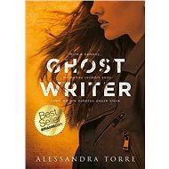 Ghostwriter - Elektronická kniha