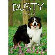 Dusty: V nebezpečí - Elektronická kniha