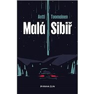 Malá Sibiř - Elektronická kniha