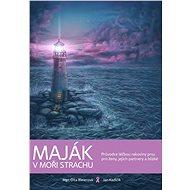 Maják v moři strachu - Elektronická kniha