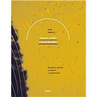 Synové světla v čase zkoušky - Elektronická kniha