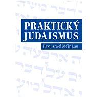 Praktický judaismus - Elektronická kniha
