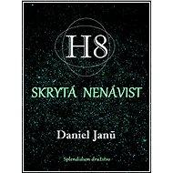 H8 - Elektronická kniha