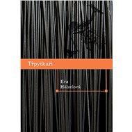 Třpytkaři - Elektronická kniha