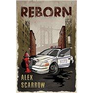 Reborn - Elektronická kniha