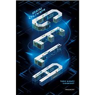 Cela - Elektronická kniha