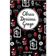 Obraz Doriana Graye - Elektronická kniha