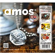 Amos 03/2020 - Elektronická kniha