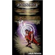 Aforkalypsa - Soumrak mágů - Elektronická kniha
