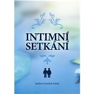 Intimní setkání - Elektronická kniha