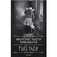 Sirotčinec slečny Peregrinové: Ptačí sněm - Elektronická kniha