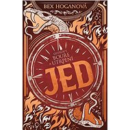 Jed - Elektronická kniha