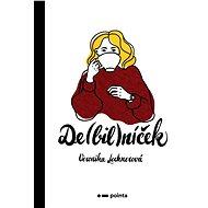 De(bil)níček - Elektronická kniha