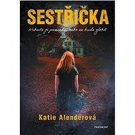 Sestřička - Elektronická kniha