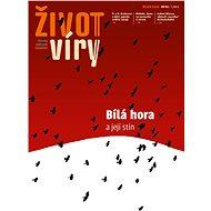 Život víry 2020/10 - Elektronická kniha