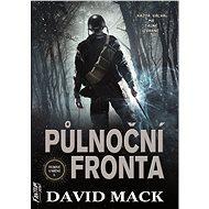 Půlnoční fronta - Elektronická kniha