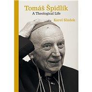 Tomáš Špidlík - Elektronická kniha