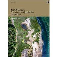 Životní prostředí v globální perspektivě - Elektronická kniha