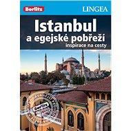 Istanbul a egejské pobřeží -