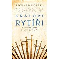 Královi rytíři - Elektronická kniha