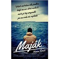 Maják - Elektronická kniha
