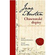 Chawtonské dopisy - Elektronická kniha