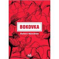 Bokovka - Elektronická kniha
