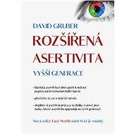 Rozšířená asertivita vyšší generace - Elektronická kniha
