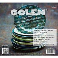 Golem 04/2020 - Elektronická kniha