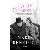 Lady Clementine - Elektronická kniha