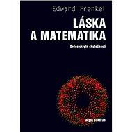 Láska a matematika - Elektronická kniha