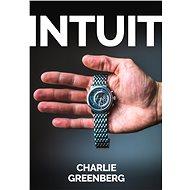 Intuit - Elektronická kniha